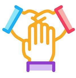 Handshake icon.jpg