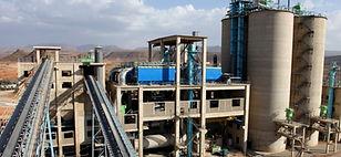 Cement Conveyor - Image 2.jpg