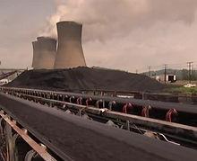 Coal Fired Power Plant - Image 2.jpg