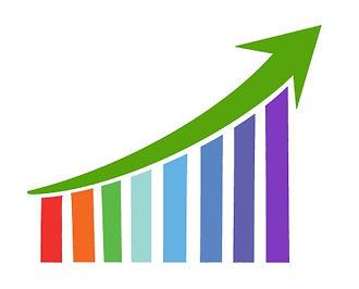Business Growth Chart Image.jpg