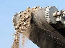 Hard Rock Mining - Image.jpg
