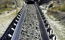 Hard Rock Mining - Image 2.jpg