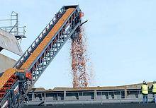 Shipping Conveyor - Image 2.jpg