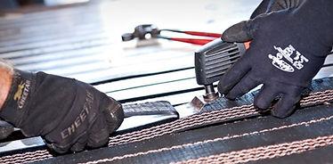 Belt Splicer Image.jpg