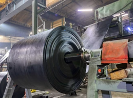 Conveyor Belt Installation Pic 2.png