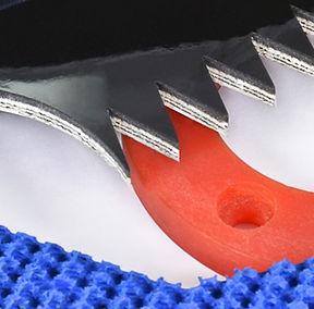 Custom Cut Parts Image.jpg
