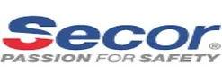 SECOR logo.jpg