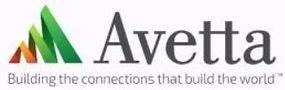 Avetta logo.jpg