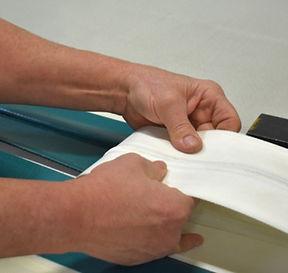 Lightweight Fabrication Image.jpg