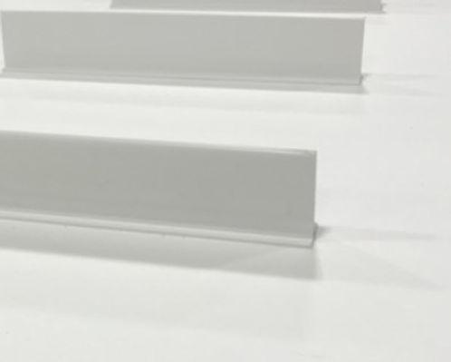 Custom PVC Profiles Image.jpg