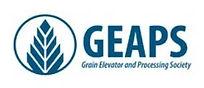 GEAPS logo.jpg