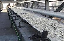 Cement Conveyor - Image.jpg