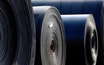 Conveyor Belt - Image.jpg