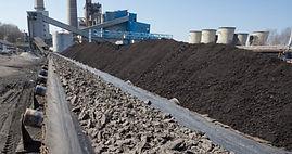 Coal Fired Power Plant - Image.jpg