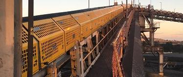 Conveyor Guarding Image.jpg