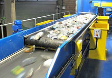 Recycling - Image 2.jpg