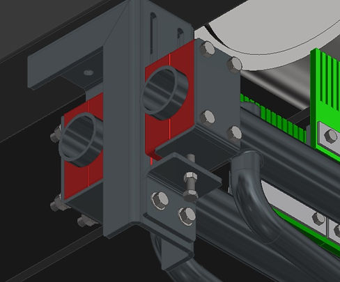 Design Image 1.jpg