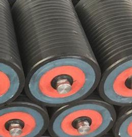 Roller Image 1.jpg