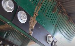 Belt Cleaning System - Image.jpg