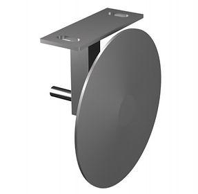 IBL - Side Guide Roller - Image 1 - 2021.jpg