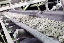 Aggregate Conveyors - Image 2.jpg
