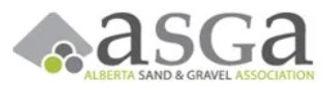 ASGA logo.jpg
