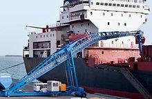 Shipping Conveyor - Image.jpg