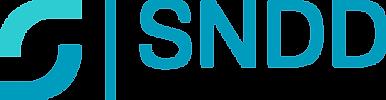Société spécialisée dans la désinfection des véhicules et flottes de véhicules dans la Marne, SNND désinfecte votre véhicule à partir de procédés écologiques et bio dégradables ( Ozone). SNDD, Société de désinfection de véhicules dans la Marne (51) Nettoyage anti bactérien et virucide Marne (51)