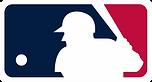 1200px-Major_League_Baseball_logo.svg.we