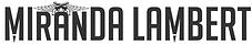 Logo_Miranda_Lambert_Platinum.png
