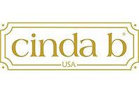 cinda-b-300x200.jpg