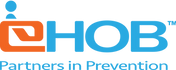 ehob-partnersinprevention.png