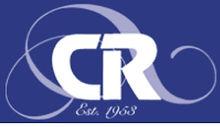 Community Resources Inc. logo.jpg