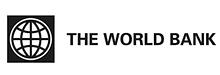 world bank.png