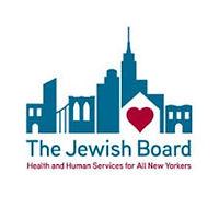 jbfcs logo.jpg