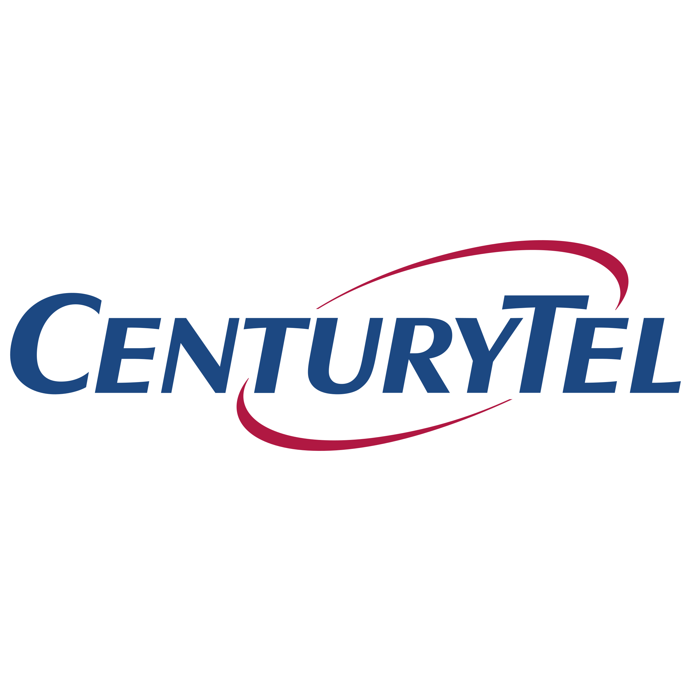centurytel-logo-png-transparent