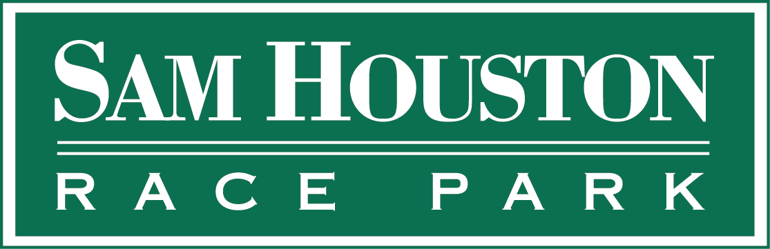 Sam_Houston_logo