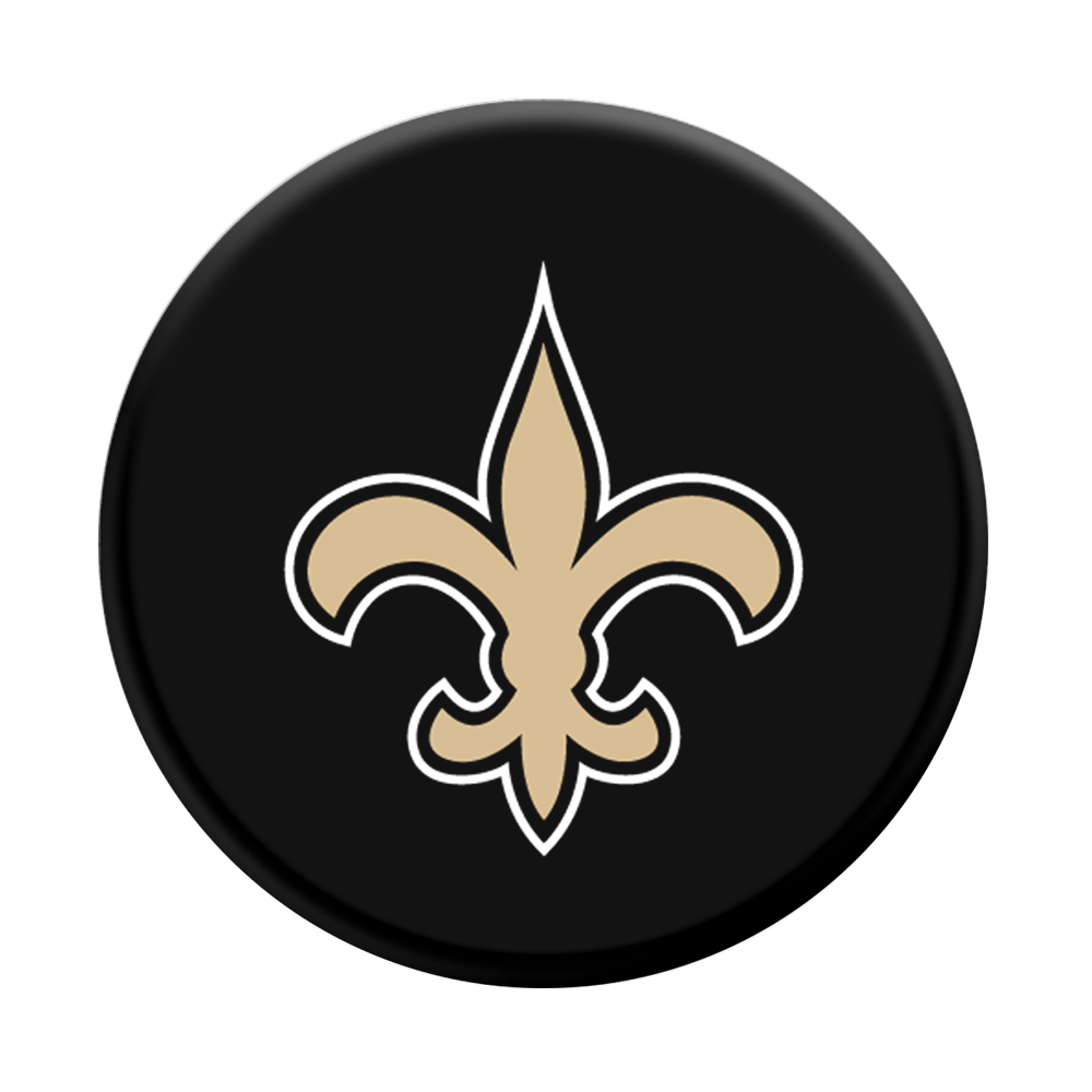 saints_logo2