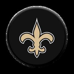 saints_logo2