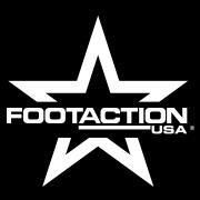 footaction-squarelogo