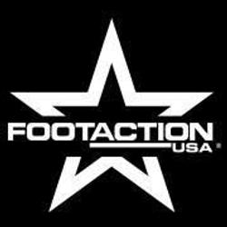 footaction-squarelogo