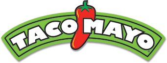 logo-taco-mayo-A