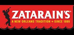zatarains-logo-large