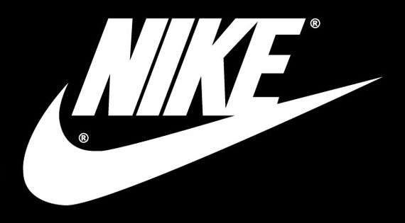 nike-logo02