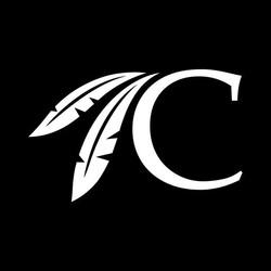 choctaw_logo