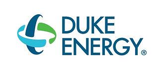 duke energy logo.jpeg