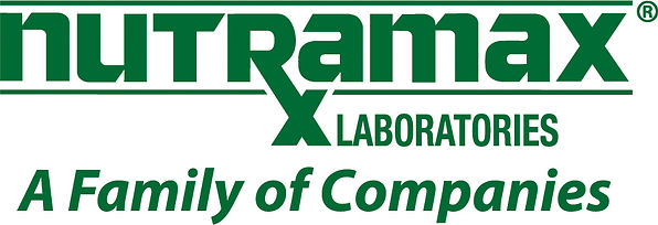 Nutramax Laboratories A Family of Compan
