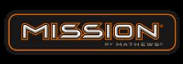 Mission_Logo_LgLtBkgd_RGB (1)-100050[1].