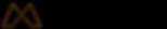 thumb-MC_Logos_v2-100238[1].png