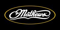 Mathews_Logo_onYEL-RGB (1)-100044[1].png